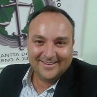 Carlos Eduardo Rios do Amaral