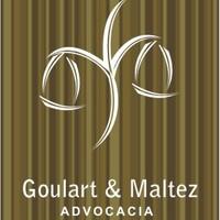 Goulart&maltez   Advogado em Goiânia (GO)