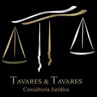 Tavares & Tavares Consultoria Jurídica