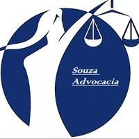 Hugo | Advogado em Goiânia (GO)