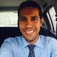 Leandro | Advogado em São José dos Pinhais (PR)