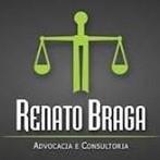 Renato | Advogado | Direito Público em São Paulo (Estado)