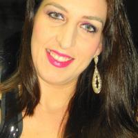 Danielle | Advogado em Cascavel (PR)