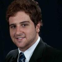 Gabriel | Advogado | Arrombamento