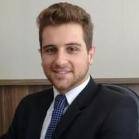 Gabriel | Advogado em Belo Horizonte (MG)