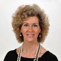 Ivone Zeger