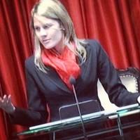 Virginia | Advogado | Ação de Usucapião em Curitiba (PR)