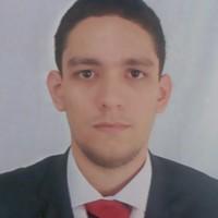 Gabriel | Advogado | Direito Civil em Manaus (AM)