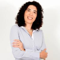 Renata | Advogado | Direito Previdenciário em Brasília (DF)