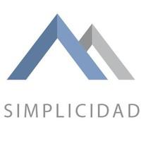 Alcantara | Advogado em Niterói (RJ)