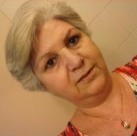 Angela Elisa Pepino