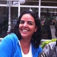 Luciana | Advogado em São Paulo (Estado)