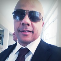 Dr. Cristiano Travaglia