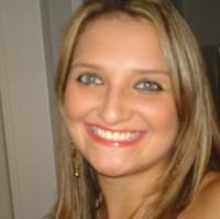 Alyane | Advogado em Porto Alegre (RS)
