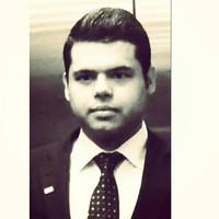 William | Advogado em Goiânia (GO)