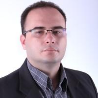 Pablo | Advogado em Piauí (Estado)