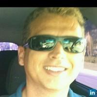Angelo | Advogado em Macaé (RJ)