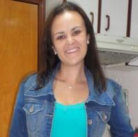 Elaine | Advogado | Direito Civil em Paraná (Estado)