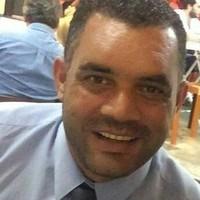 Marcos | Advogado | Direito do Trabalho em São Paulo (SP)