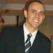 Maximo, | Advogado | Direito Civil