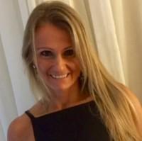 Daniela | Advogado | Direito Previdenciário em Porto Alegre (RS)