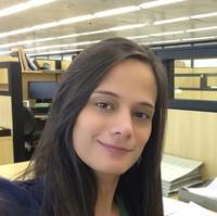 Tatiane   Advogado em Rio de Janeiro (RJ)