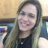 Luana Gabriela Carvalho Simões