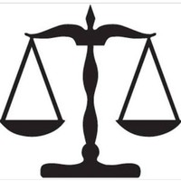 Advocacia | Advogado | Processo Trabalhista em Joinville (SC)