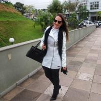 Caroline | Advogado | Direito de Família em Rio Grande do Sul (Estado)
