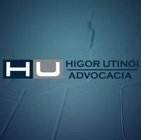 Higor | Advogado em Campo Grande (MS)