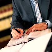 Dr. | Advogado | Direito Público