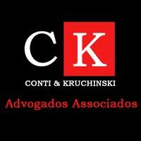 Conti & Kruchinski Advogados Associados