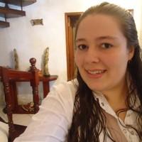 Rayza | Advogado | Direito do Trabalho em São Paulo (SP)