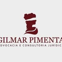 Gilmar   Advogado   Rescisão de Contrato