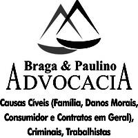 Joao | Advogado | Direito Civil em Manaus (AM)