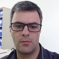 Ricardo   Advogado em Florianópolis (SC)