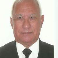 Alcino | Advogado | Convenção Coletiva em Brasília (DF)