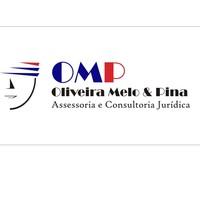 Oliveira | Advogado em Belém (PA)