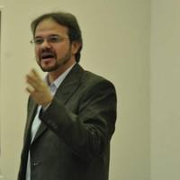 Ezio | Advogado | Convenção Coletiva em Brasília (DF)