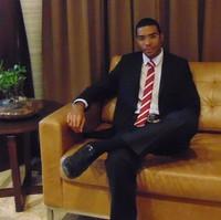 Dalton | Advogado em Salvador (BA)