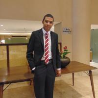 Dalton | Advogado | Direito do Trabalho em Salvador (BA)