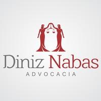 Diniz | Advogado em Betim (MG)