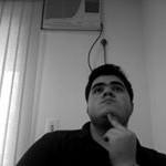 Lucas | Advogado | Direito Previdenciário em Brasília (DF)