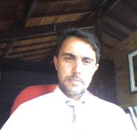 Dr. | Advogado em Betim (MG)