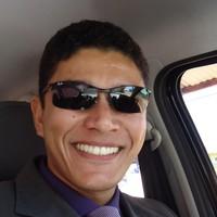 Rafael Nepomuceno de Assis