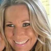 Giovana | Advogado em Canoas (RS)