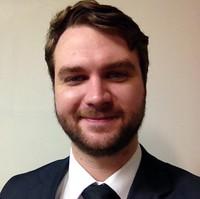 Guilherme | Advogado | Direito Civil em Paraná (Estado)