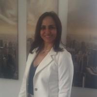 Fatima | Advogado | Recife (PE)