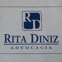 Rita | Advogado em Belo Horizonte (MG)