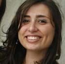 Aline | Advogado em Porto Alegre (RS)
